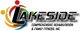 Lakeside Comprehensive Rehab